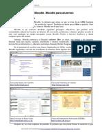 Intro Moodle est.pdf