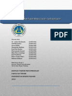 311185253-Laporan-Pemodelan-Dan-Evaluasi-Cadangan.pdf