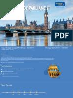 Budget Europe - 10 Days - 154k
