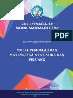 Smp Model Model