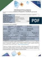 Guía_componente_práctico.pdf