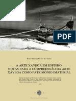 Arte Xévega em Espinho.pdf