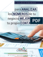 guía para analizar los números mejor que tu propio contador.pdf