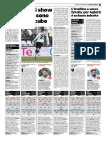 La Gazzetta dello Sport 12-11-2017 - Serie B - Pag.2