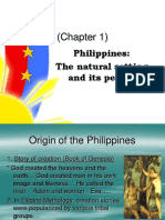b3febea71d Chapter-2-natural-setting-and-people.ppt