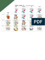 orarul clasei I B PICTOGRAME.doc