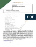 Sentencia Lengua Azul 2015 (1)