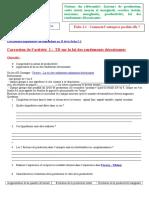 TD - activité 2 du thème 21 - la loi des rendements décroissants.doc