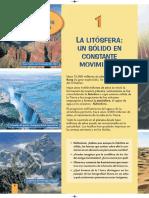 2º-ESO-Resumenes-Vicens-Vives.pdf