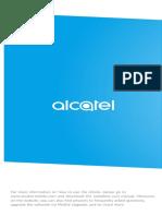 User Guide en Alcatel 2008G