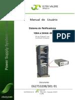 1326203923634_E62753208_301_B___Manual_de_Usuario_SR_com_Smartpack_