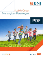 annual report bni_dhea.pdf