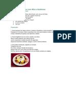 Salada de Bacalhau com alho e azeitonas.docx