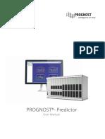 TI_PROGNOST®-Predictor_User Manual_A4_03_EN