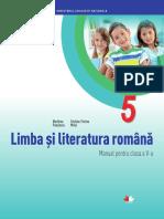 romana5-1