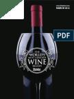 PDFWorld_s_Most_Admired_Wine_Brands_PDF_March_2014.pdf