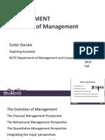Management_2_Evolution of Mgmt Web