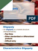 oliopoly.pptx
