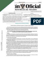 ope2017(bop_05.10.2017).pdf