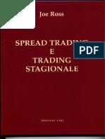 127932664-Joe-Ross-Spread-Trading-E-Trading-Stagionale-Italiano.pdf