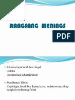 2.Meningeal sign.pptx