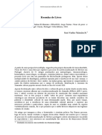 MeC02-Resenha-Folclorizacao-Portugal.pdf
