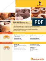 9450 RH Donut TroubleGuide En
