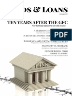 Bonds Loans Magazine - July - August_2017