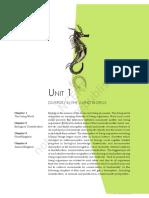 kebo101.pdf