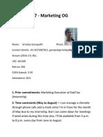 Application OG Marketing (1)