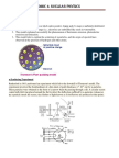 252515017-Atomic-and-Nuclear-Physics.docx