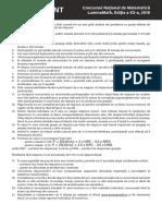 Subiecte-LuminaMath2016-EtII_ClasaIV.pdf