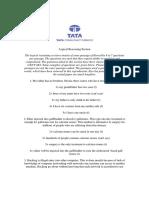 14.Logical Reasoning.pdf