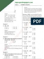 Analogy QA 4