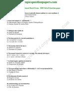 RBB-2008.pdf