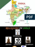 Incredible India 1_0