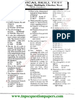 technical-skill-test QA1.pdf