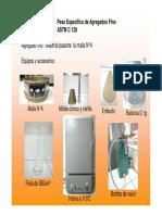 7 Peso Específico de Agregados Suelos1-2015 [Modo de Compatibilidad]