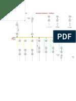 3kV Switchgear.pdf
