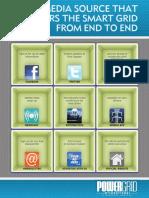 Powergrid - Agosto de 2013.pdf
