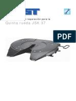 JSK37_Rep_199002108_es_04-2012.pdf