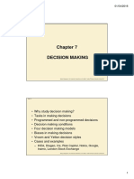 7_decision_making.pdf