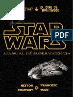 starwars manual de supervivencia