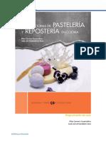 Guía Didáctica Elaboraciones de Pasteleríarv (1)
