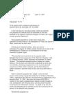 Official NASA Communication 97-078