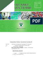 buku saku pasien tb-ro.pdf