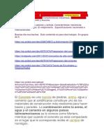 El concreto PRECOMPRIMIDO INVESTIGAR PARA EL TRABAJO (Autoguardado).docx