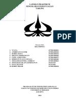 Laporan Modul 4 Hermawan Jaya Sinaga 073001400046