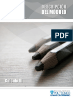 Descripcion_.pdf