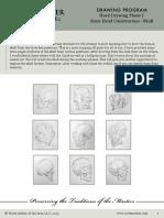 SKULL_WORKBOOK.pdf